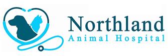 Northland Animal Hospital